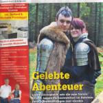 Feldkirchner_20130508