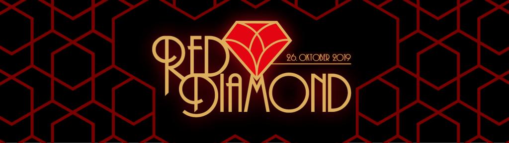 hot sale online f313c 18da7 Red Diamond LARP. Chicago ...
